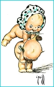 Kewpie Gallery_39