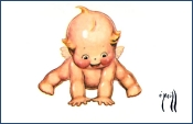 Kewpie Gallery_44