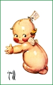 Kewpie Gallery_48