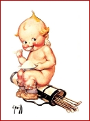 Kewpie Gallery_49