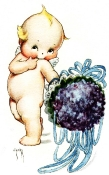 Kewpie Gallery_56