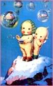 Kewpie Gallery_57