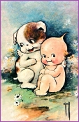 Kewpie Gallery_63
