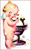 Kewpie Gallery_69