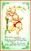 Kewpie Gallery_71