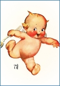 Kewpie Gallery_82