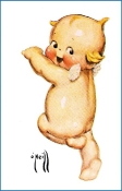 Kewpie Gallery_83