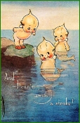 Kewpie Gallery_86