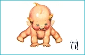 Kewpies_1