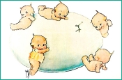 Kewpies_4