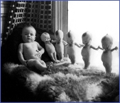 Kewpies_8